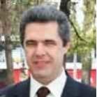 nikolakopoulos